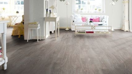 Floorwood optimum