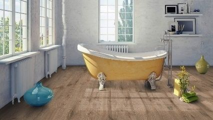 Neo wood
