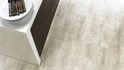 Aqua Floor
