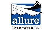 Allure floor (США-Китай)