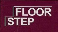 Floor Step (Бельгия-Россия)