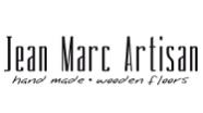 Jean Marc Artisan (Германия)