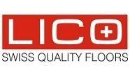 LiCo (Швейцария)