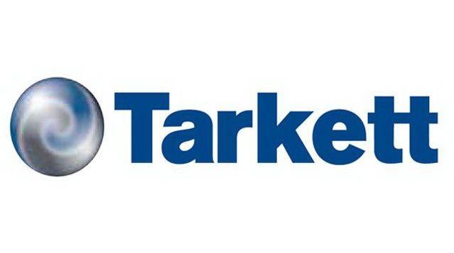 Tarkett (Германия-Сербия)