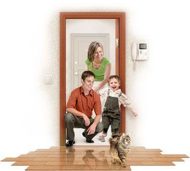 univers du parquet prix batiment gratuit hy res soci t qieqihe. Black Bedroom Furniture Sets. Home Design Ideas