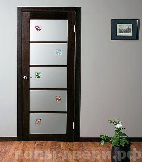 Lapeyre porte coulissante interieure cheap porte de for Porte double battant interieur lapeyre